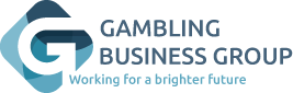 Gambling Business Group Logo