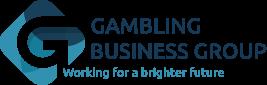 Gambling Business Group Logo